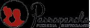 Passaparola Ristorante Pizzeria